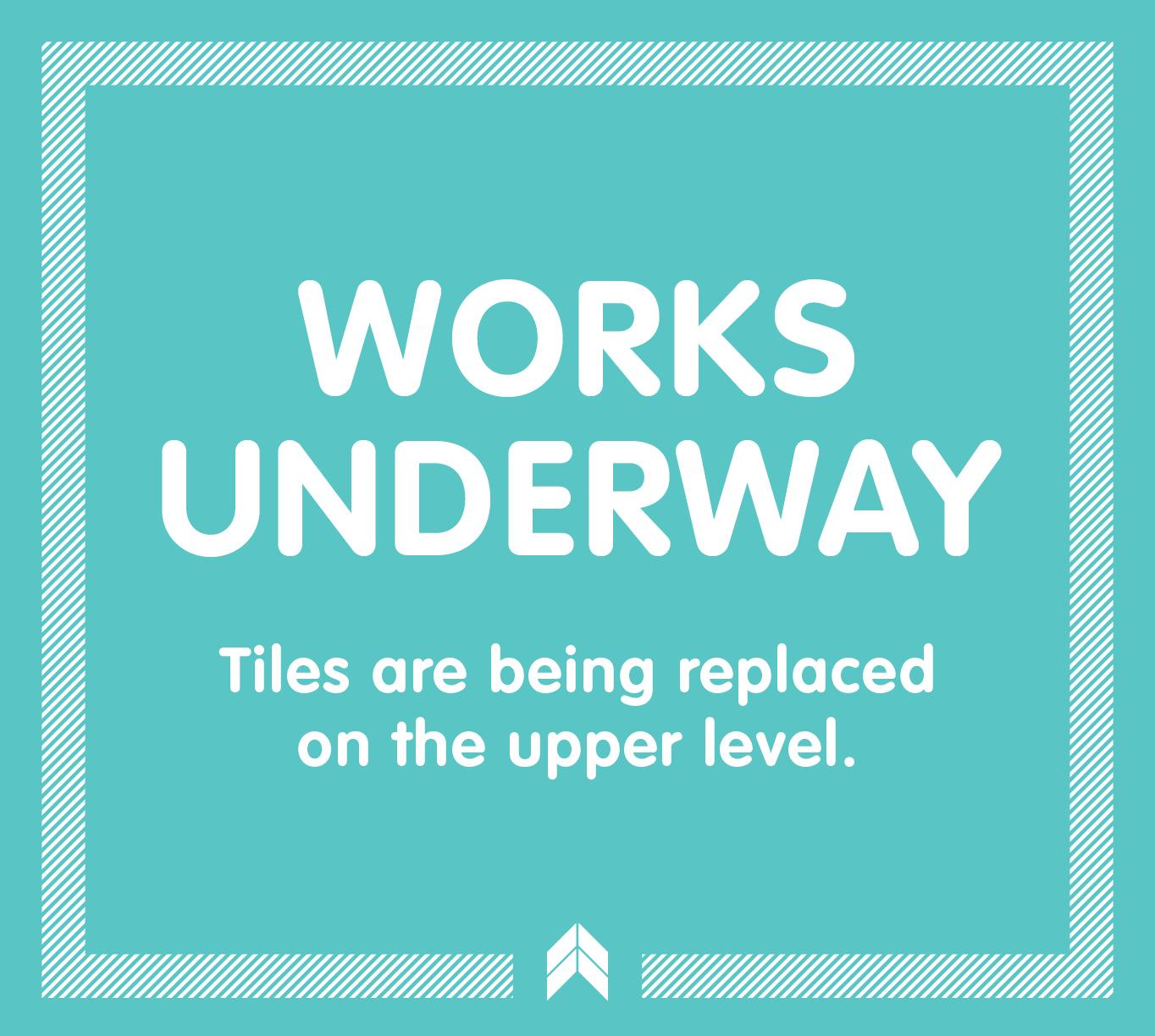 CH4621_CTM_Works Web Tiles_682x612px