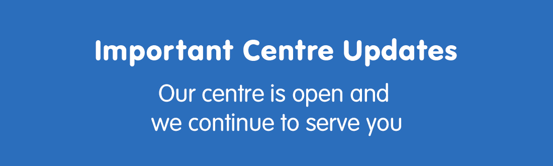 important-centre-updates-web-banner (1)